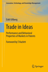 Trade In Ideas Cover